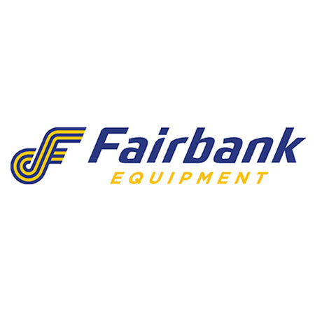 Fiarbank Logo