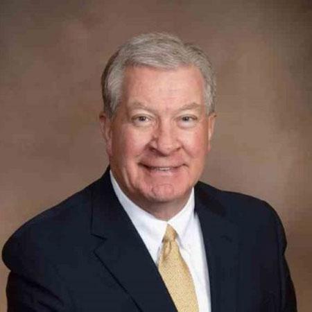 Jim-Bishop