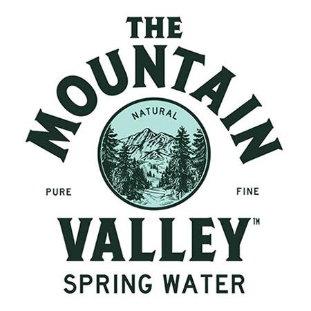 New-MVSC-Logo
