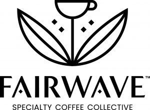 FairWave Logo