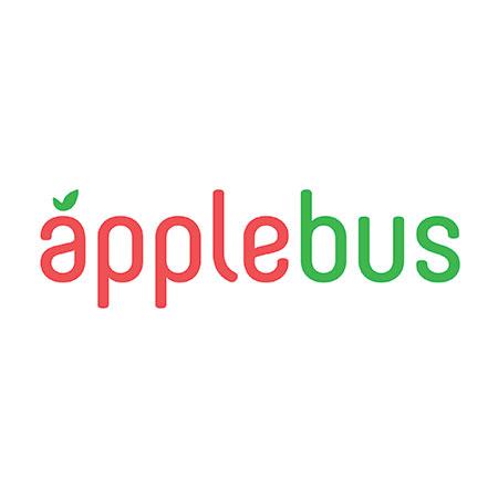 Apple Bus Company