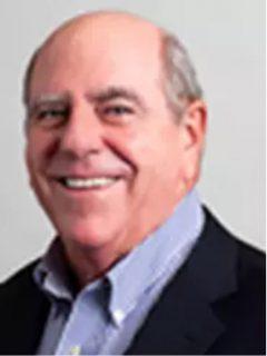 Bill Egan