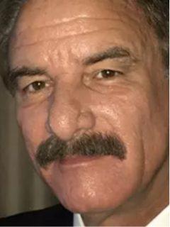 Bob Fasso