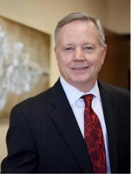Dan Bales - Executive Partner, Oklahoma City, OK