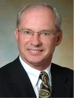 Dennis Stara