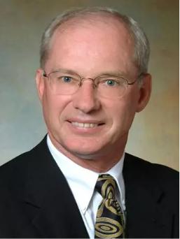 Dennis Stara - Executive Partner, Lincoln, NE