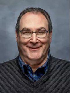 Earl Kemper