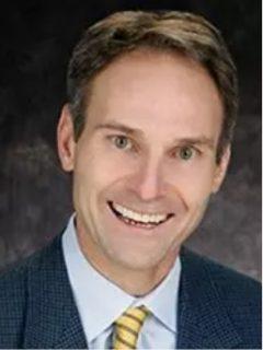 Ed Kuklenski
