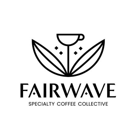 FairWave