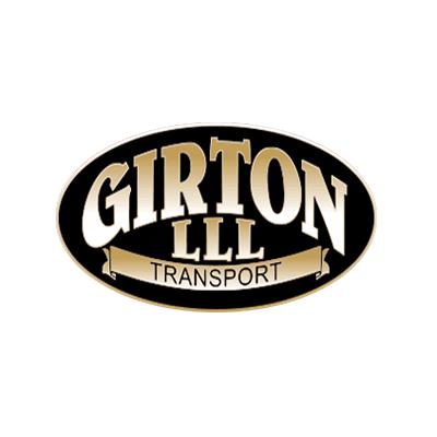 GirtonLLL