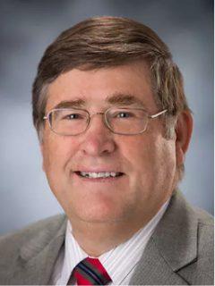 Greg Vasek