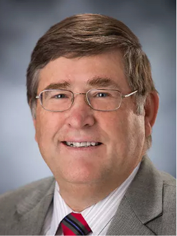 Greg Vasek - Executive Partner, Lincoln, NE