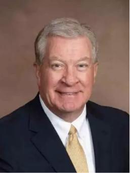 Jim Bishop - Executive Partner, Lincoln, NE