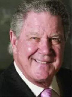 Joe Brandmeyer