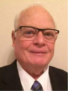 John A. McKinney