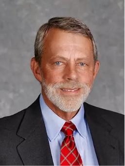 Steve Atha - Executive Partner, Topeka, KS