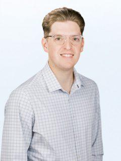Zachary Neuner