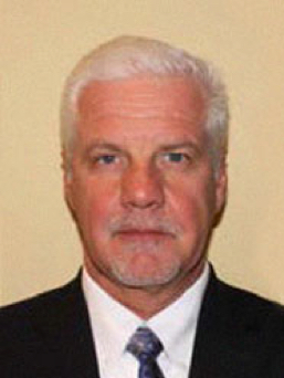 Joesph McCormick - Great Range Capital Industry Advisor