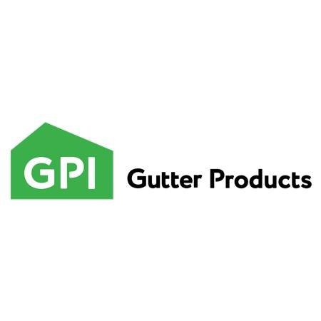 GP Industries